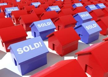 analisi-mercato-immobiliare